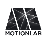 Motionlab Studio